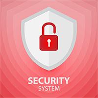 Bezpieczny hosting Wordpress